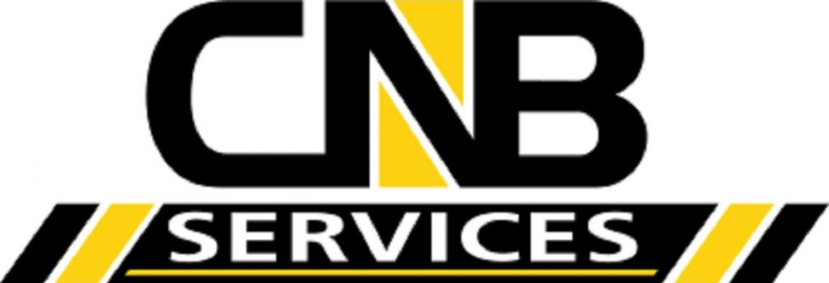 CNB Services