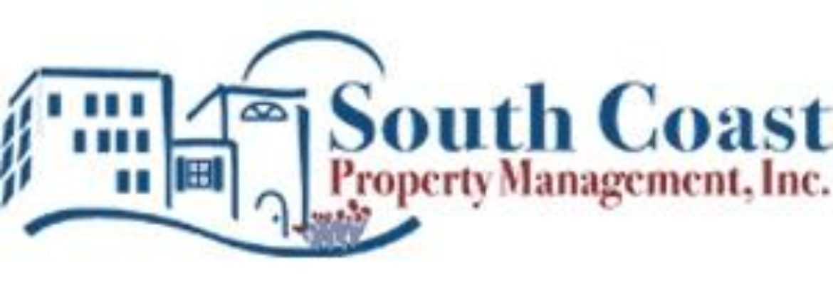 South Coast Property Management, INC