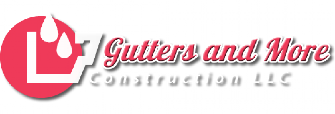 Gutters and More Construction LLC