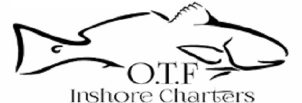 OTF Inshore Charters
