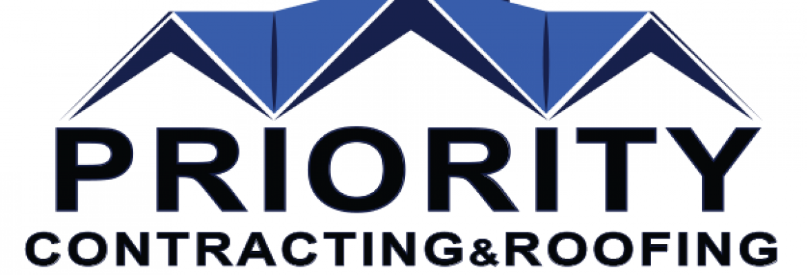 Priority Contracting and Roofing